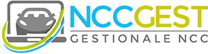 NCCGEST - Gestionale ncc